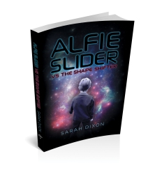 alfie-slider-vs-the-shape-shifter-3d-cover