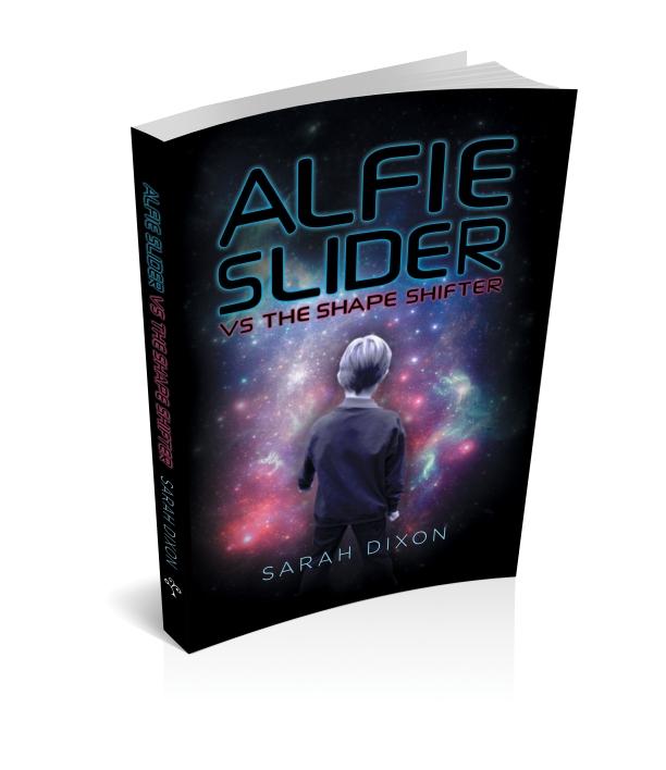 alfie-slider-vs-the-shape-shifter-3d-cover