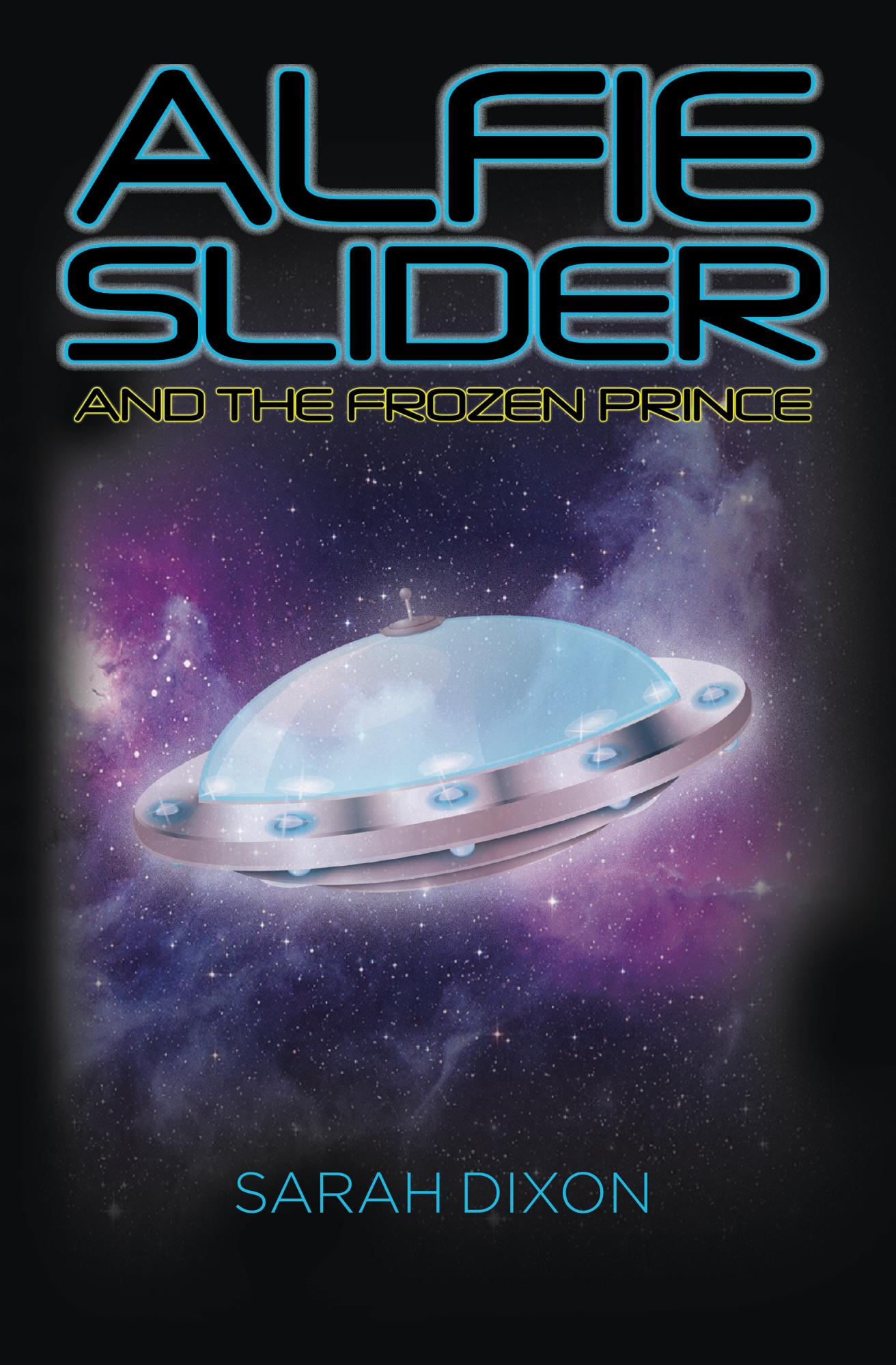 Alfie_Slider_and_the_Cover_for_Kindle